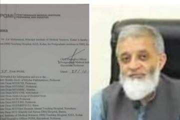 Dr.Lal Muhammad Dean1604289325.jpg